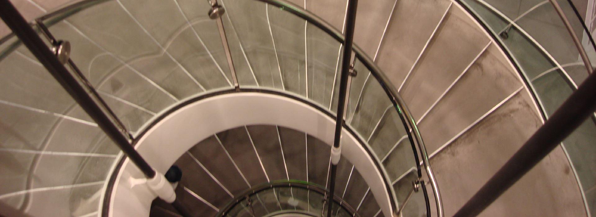 Munich bogenhausen mall