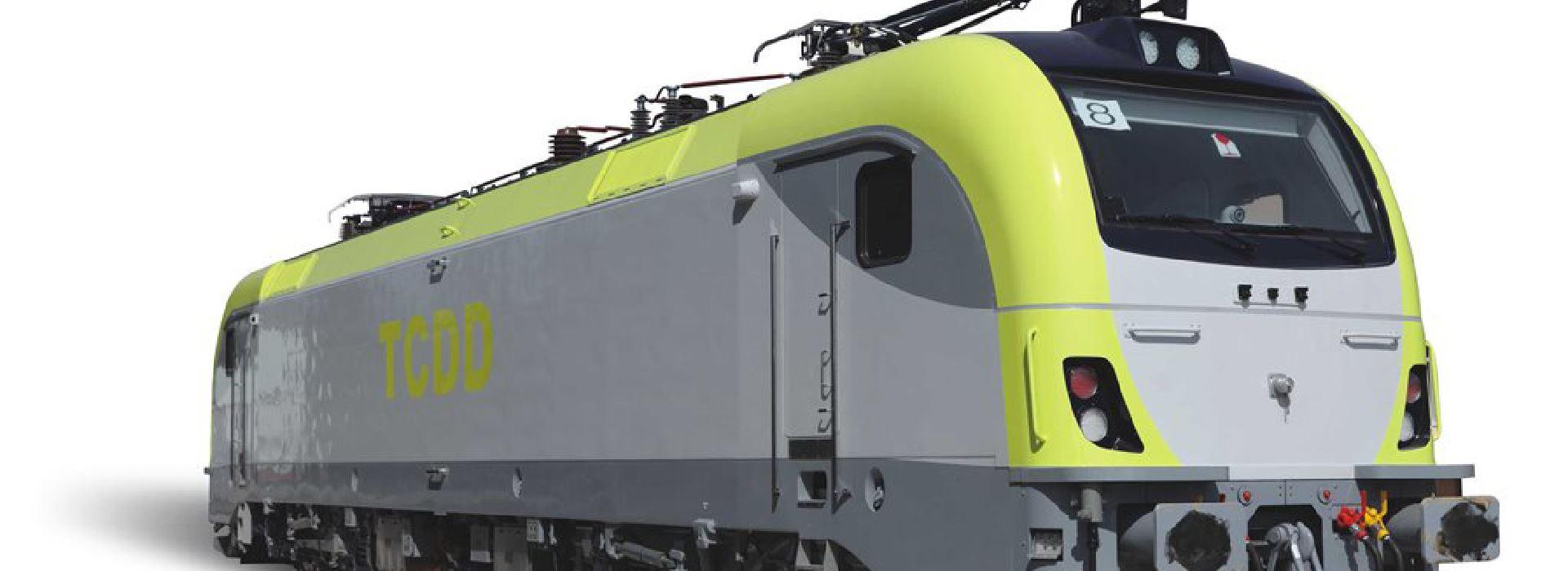 E68000