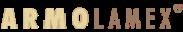 ArmoLamex®