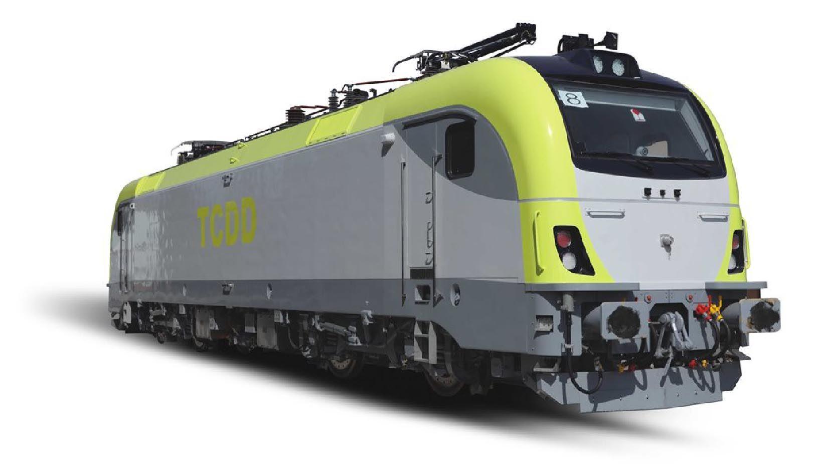Picture of E68000