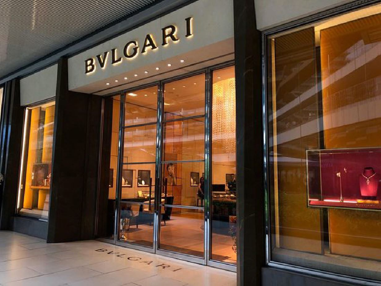 Picture of Bvlgari