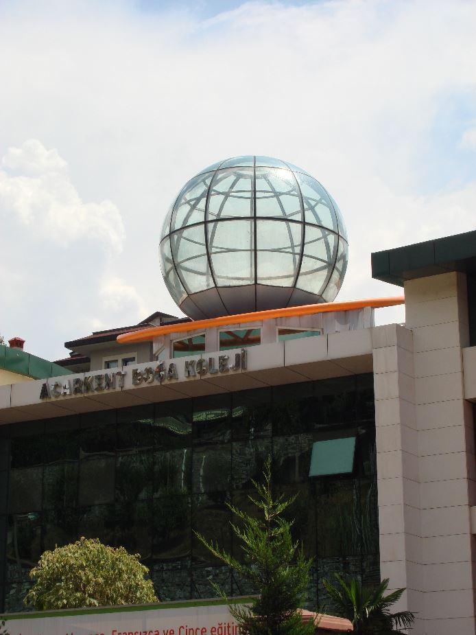 Picture of Doğa Koleji
